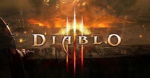 Геймер умер после 40 часов игры в Diablo III
