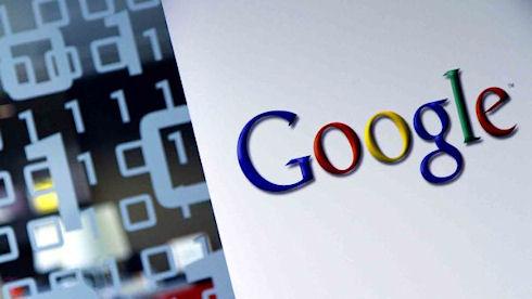 Российский Google зарабатывает быстрее Яндекса