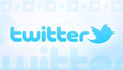 Twitter покажет телесериалы
