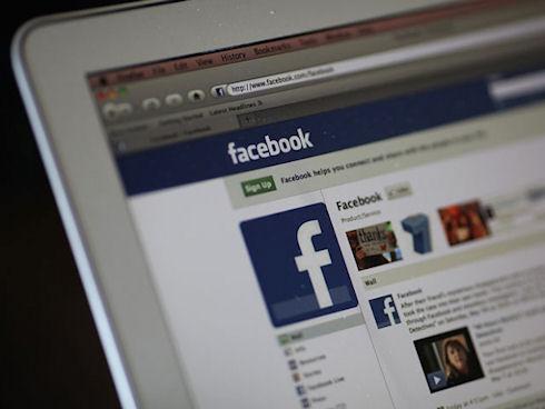 Психологи считают отсутствие страницы в соцсетях опасным симптомом