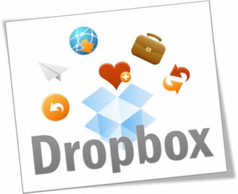 Dropbox отчиталась о хакерской атаке
