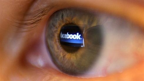 9% аккаунтов Facebook оказались нерабочими