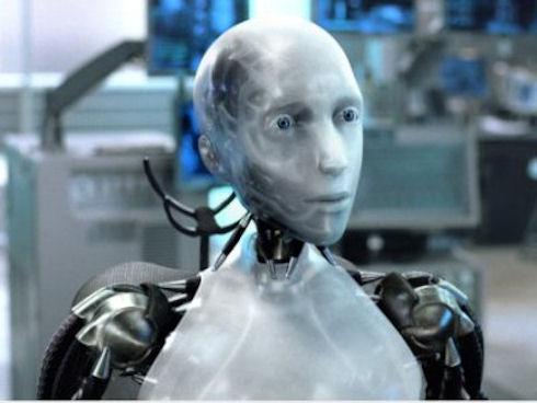 Роботы испытают лекарства на себе