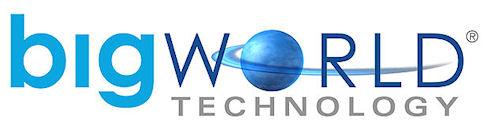 Ресурс Wargaming.net потратит 45 млн долларов на покупку BigWorld