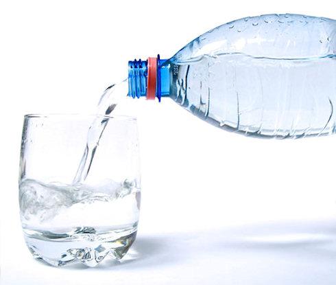 Современные методы очистки воды малоэффективны