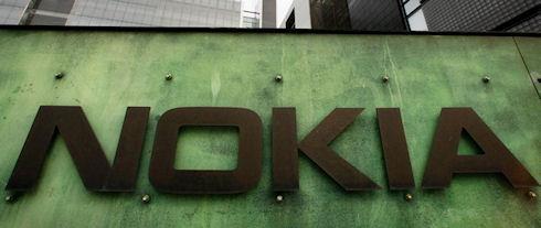 Nokia – лидер рынка WP-смартфонов