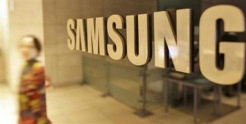 Акции Samsung упали в цене после решения суда