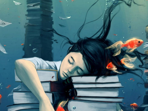 Ученые подтвердили способность человека учиться во сне