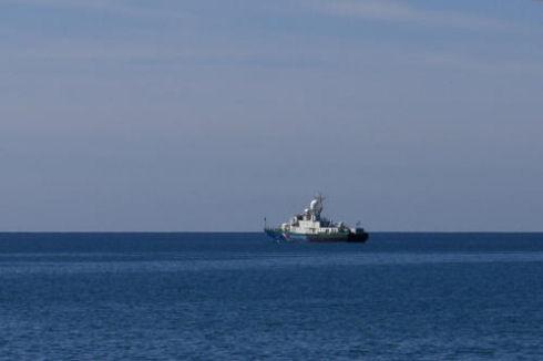 Мировой океан может стать источником радиоактивного урана