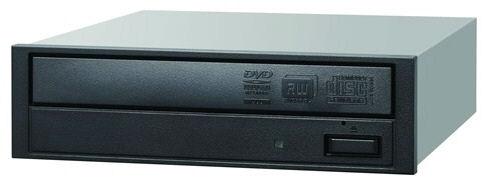 Sony сворачивает производство оптических приводов для PC