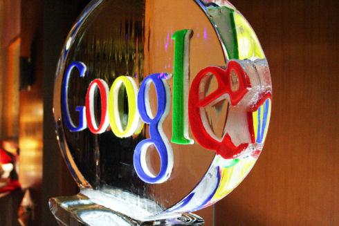 Google прокомментировала решение суда по делу Samsung