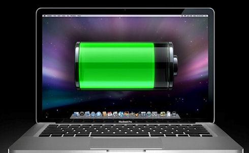 Как откалибровать аккумулятор ноутбука – простая инструкция