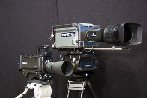 NHK Super Hi-Vision – новый телевизионный стандарт 8К