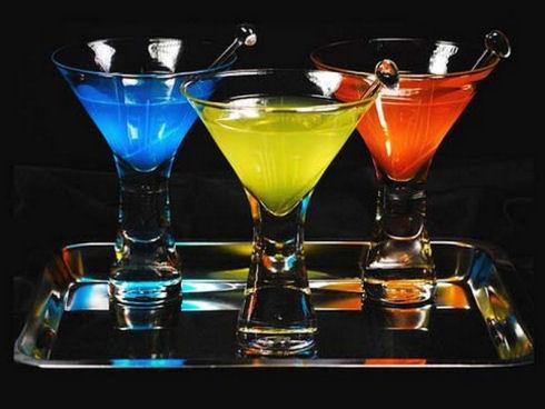 ФАС намерен штрафовать за рекламу алкоголя сайты в зонах .com, .net и .org