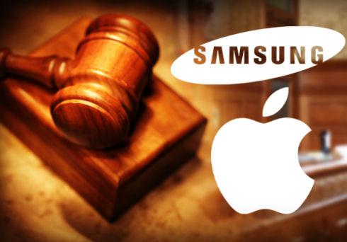 Apple наступает – Samsung дешевеет