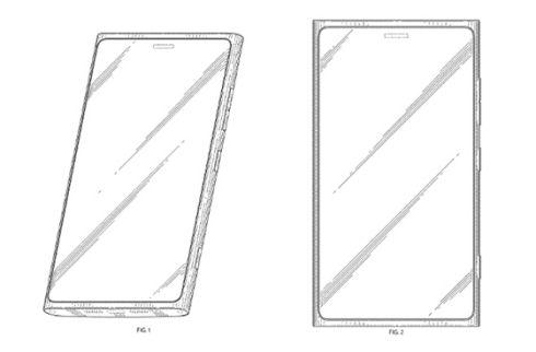 Первые сведения о Nokia Lumia 920