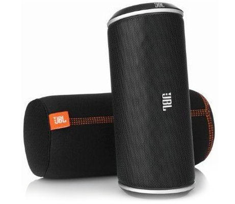 Компактная акустика HARMAN JBL