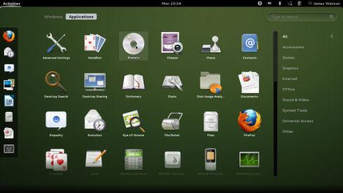 Операционная система openSUSE 12.2 доступна для скачивания