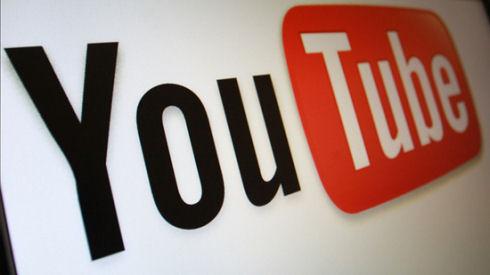 YouTube снова работает в Южной Корее