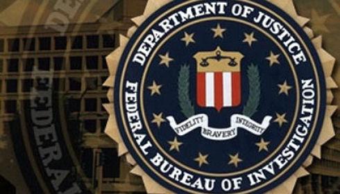 В 2014 году ФБР запустит глобальную систему слежения за гражданами