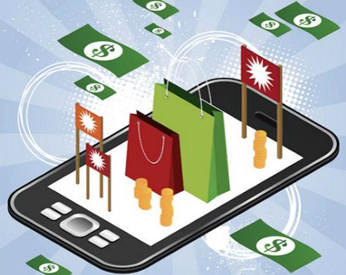 90% используемых мобильных приложений - бесплатные