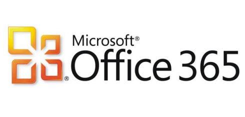 Бесплатное обновление для владельцев MS Office 2010