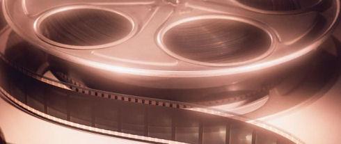Восстановлен первый цветной фильм Эдварда Тернера