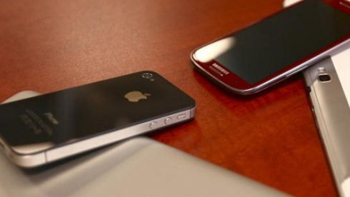 Очередная судебная победа Apple