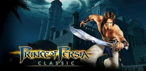 Prince of Persia Classic – классика в современной обработке