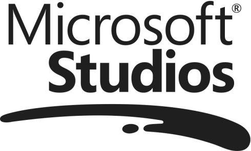 Microsoft будет разрабатывать собственные игры для планшетов
