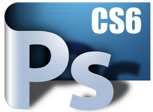 Adobe Photoshop не будет поддерживать Windows XP