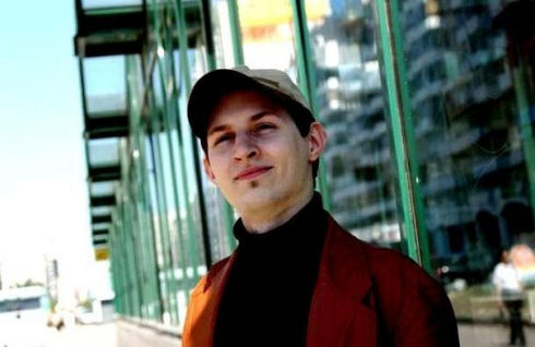 Павел Дуров избежал судебного иска за жестокость по отношению к животным