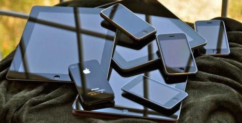 iOS 6 полна недостатков
