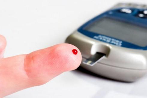 Ученые создали датчик сахара для больных диабетом