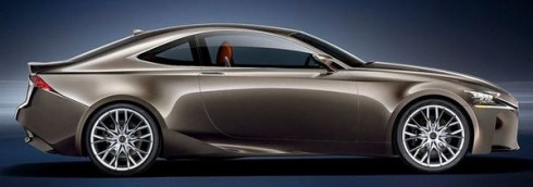 Сенсорное и голосовое управление – будущее автомобилей