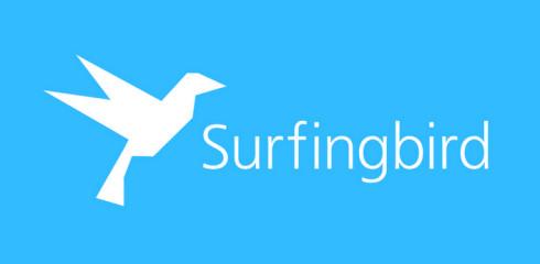 Surfingbird: Интернет для всех и каждого