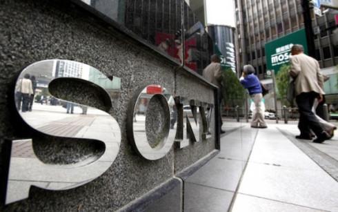 Sony и Olympus заключили соглашение о сотрудничестве