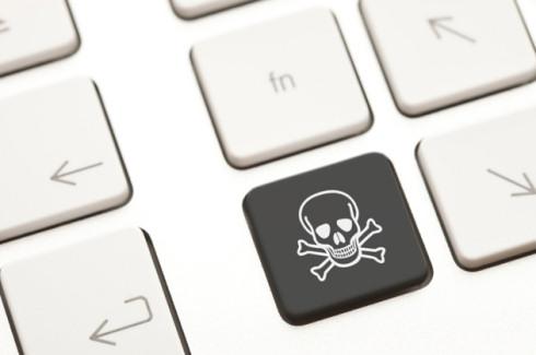 Япония наносит ответный удар по пиратам