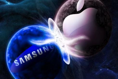 В США отменен запрет на продажу Galaxy Tab 10.1