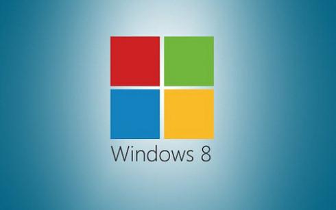 Windows 8 не ждут?