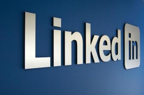 В LinkedIn появится реклама на русском