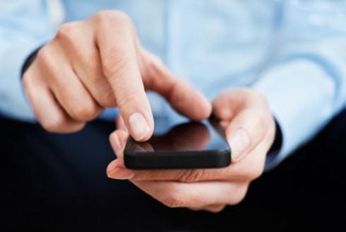 MeGoo возродится в новом смартфоне