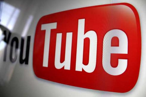 YouTube превращается в бесплатное телевидение?