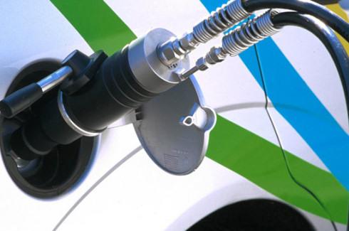 В Индии разрабатываются эффективные водородные двигатели