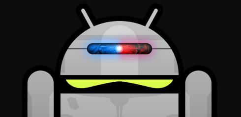 Android научится определять вредоносные программы