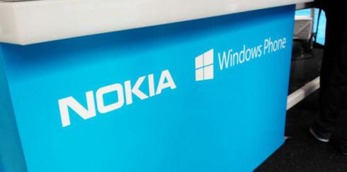 Nokia столкнется с демпингом цен на рынке WP8-смартфонов
