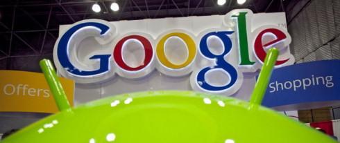 Обвал акций Google был вызван преждевременным отчетом