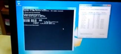 Виной очередной уязвимости Windows стал USB-диск