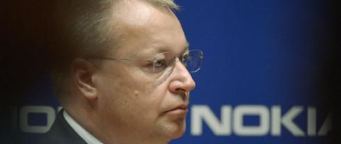 Nokia планирует выпустить облигации на сумму 750 млн евро