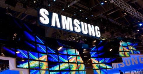 Слухи о разрыве сотрудничества Apple и Samsung не подтвердились